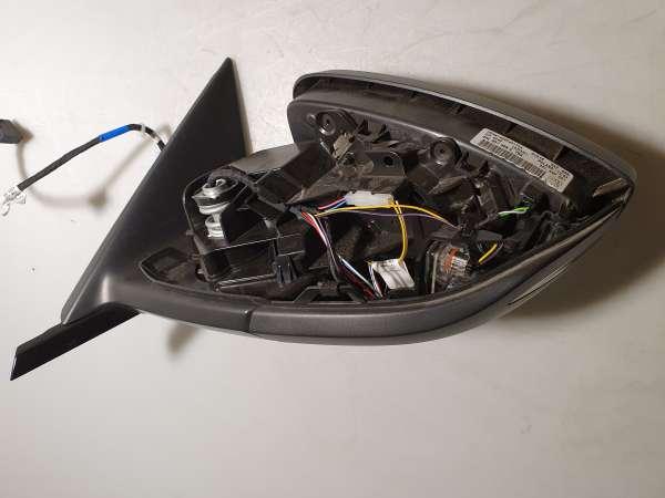 4KL857409E T94 Außenspiegel für Audi