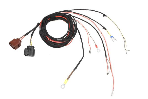 39426 - Kabelsatz Standheizung für Audi A6, A7 4G
