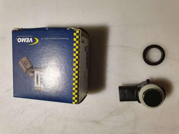 5Q0919297A PDC Sensor