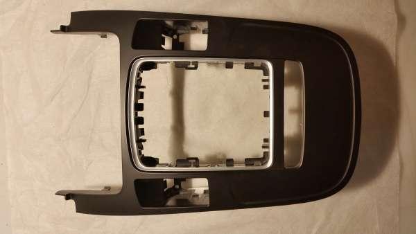 8K0864261 Verkleidung Rahmen Mittelkonsole für Audi