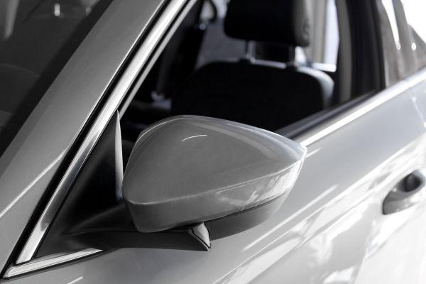 43165 - Komplettset anklappbare Außenspiegel für Skoda Octavia 5E