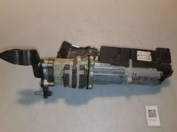 4F9959945 Motor Heckklappe für Audi