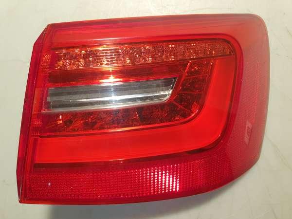 4G9945096B LED Rückleuchte Schlussleuchte für Audi