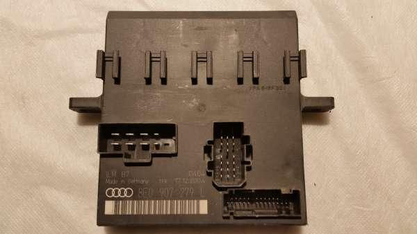 8E0907297L Bordnetzsteuergerät BCM für Audi