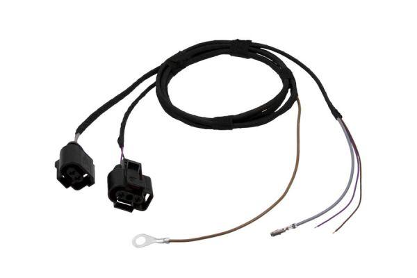 39967 - Kabelsatz Scheinwerferreinigungsanlage SRA für VW Golf 7 mit Geber