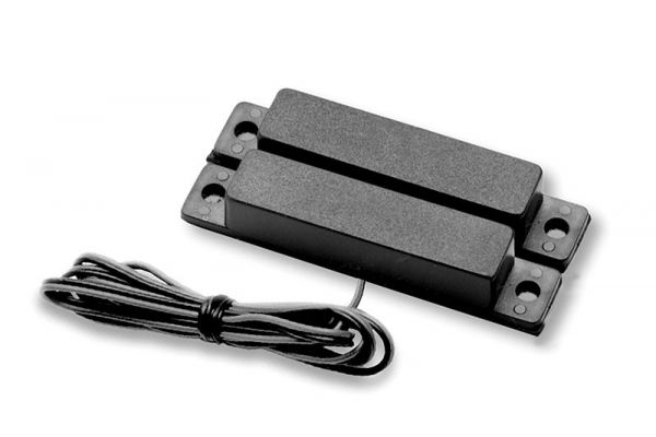 41306 - Magnet-Schalter (NO)