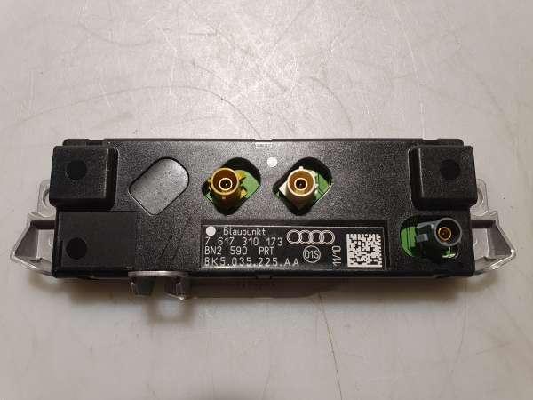 8K5035225AA Antennenverstärker für Audi