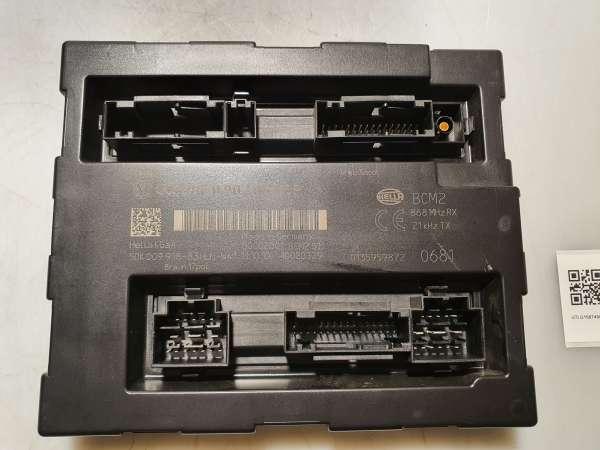 8K0907064CP Bordnetzsteuergerät BCM für Audi