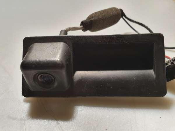 5N0827566AA Griffleiste inkl. Kamera für VW