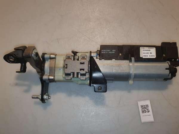 8K9827851 Motor Heckklappe für Audi