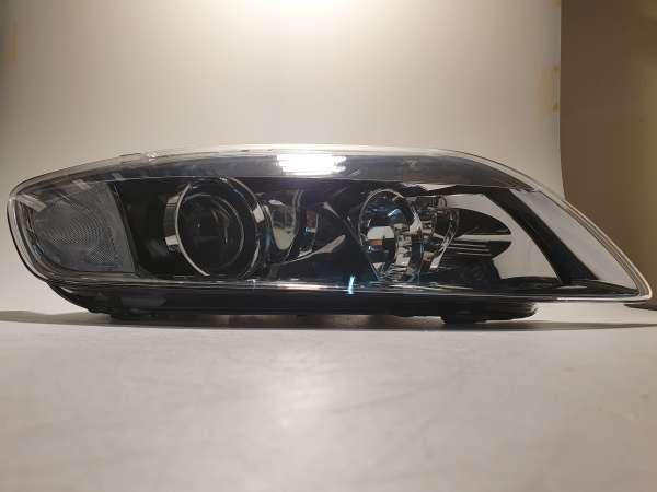 4L0941004E Xenonscheinwerfer für Audi Q7