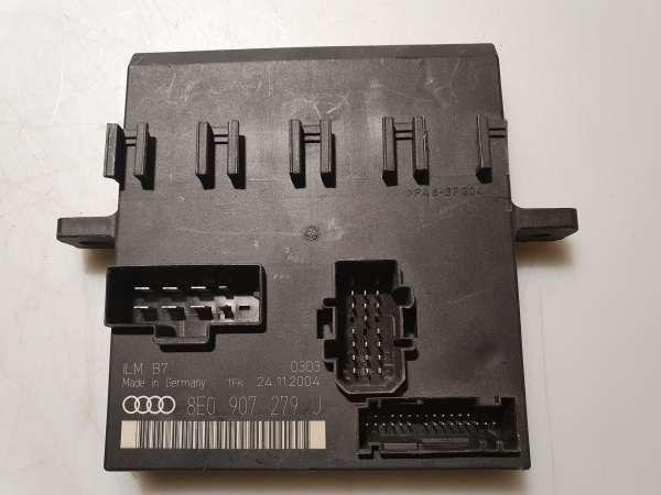8E0907279J Bordnetzsteuergerät BCM für Audi