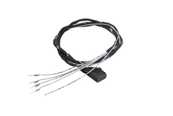 40311 - Kabelsatz GRA (Tempomat) für VW Passat 3BG