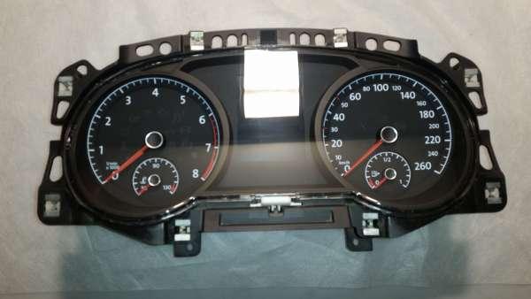 5G0920860 Kombiinstrument Für VW