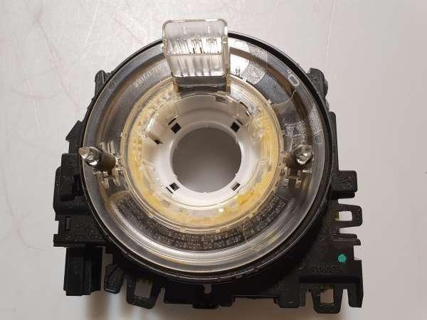 5K0953549A Elektrikmodul Lenkstockhebel Schleifring/Wickelfeder für VW & Skoda