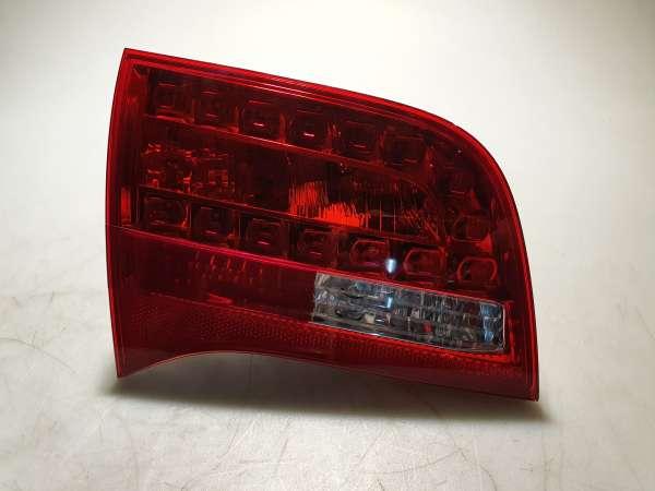 4F9945093E LED Rückleuchte Innen Links für Audi