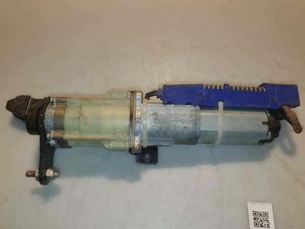4F9959946 Motor Heckklappe für Audi