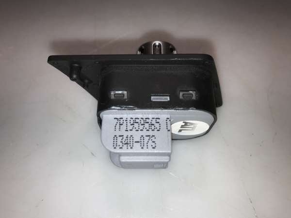7P1959565 Schalter Außenspiegel Spiegelverstellung