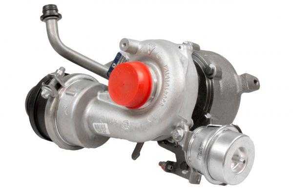 53039707000 - Original Turbolader für Mercedes A- und B-Klasse