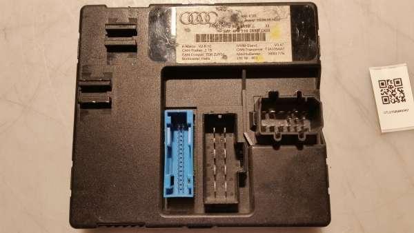 4F0910289L Bordnetzsteuergerät für Audi