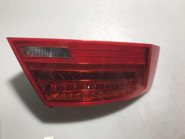 8T0945095H LED-Schlussleuchte Für Audi