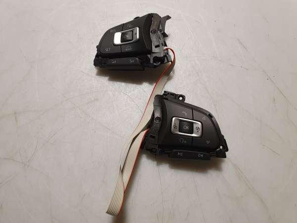 5G0959442J ICX Multifunktionstasten für VW