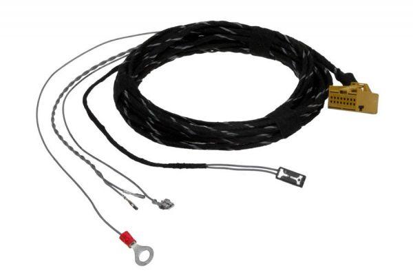 39537 - Kabelsatz PDC Steuergerät - Zentralelektrik für Audi Q3 8U