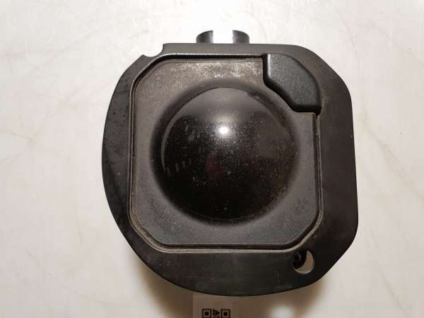 4H0907561C Radarsensor ACC für Audi