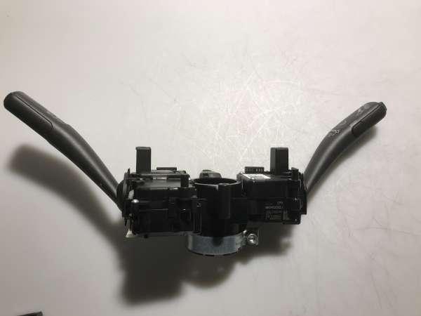 8R0953502J Lenkstockkombinationsschalter Für Audi