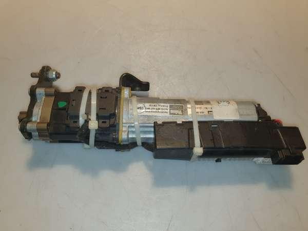 4F9827852 Motor Heckklappe für Audi