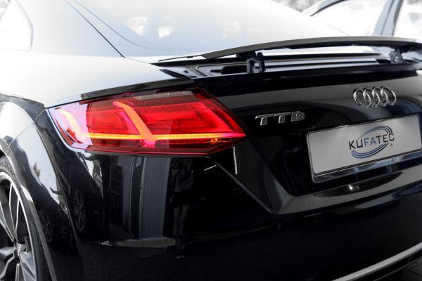 42725 - Komplett-Set LED-Heckleuchten mit dynamischen Blinklicht für Audi TT 8S (FV)