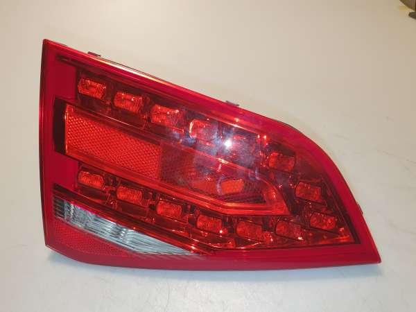 8K5945093K LED Rückleuchte Schlussleuchte für Audi