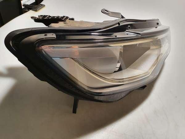 4G0941032 Bi Xenon Scheinwerfer für Audi