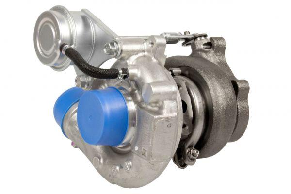 49135-05132 - Original Turbolader für Fiat Ducato III