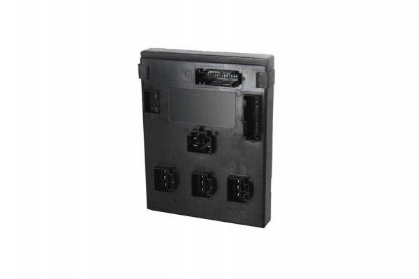 39811 - Bordnetzsteuerteil LED-Scheinwerfer für Audi A6, A7 4G