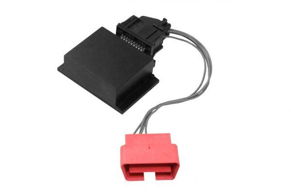 40162 - Kodier-Interface Rückfahrkamera für BMW F-Serie