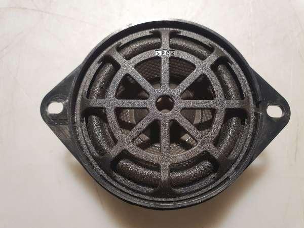8T0035397A Lautsprecher Bang&Olufsen für Audi