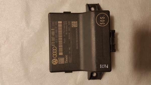 8T0907468R Gateway Steuergerät Für Audi