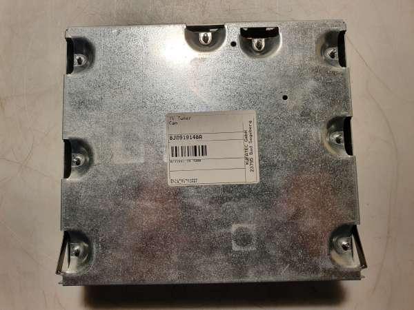 8J0919148A TV-TUNER CAN für Audi