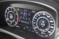46170 - Reifendruck-Kontrollsystem (RDK) für VW Golf 7 VII