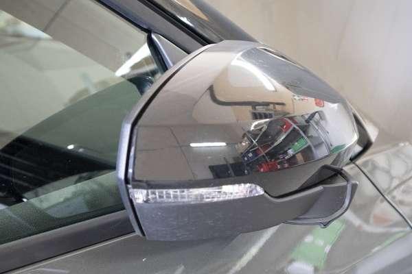 43375 - Komplettset anklappbare Außenspiegel für Audi A1 GB