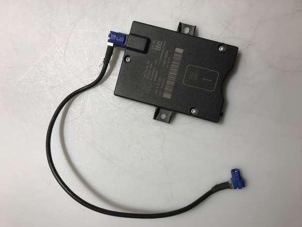 4F0919805 Chipkartenleser Tv Für Audi