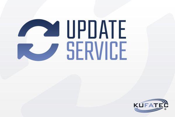40524 - Audi RNS-E Navigation Plus Update auf Europa Software