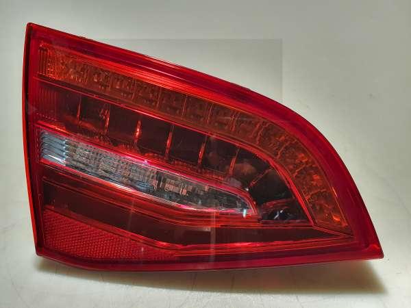 8K9945093E LED Schlussleuchte Rücklicht für Audi