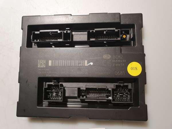 8K0907064DQ Bordnetzsteuergerät BCM für Audi