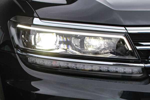 44420 - LED Scheinwerfer LED TFL - VW Tiguan BW2
