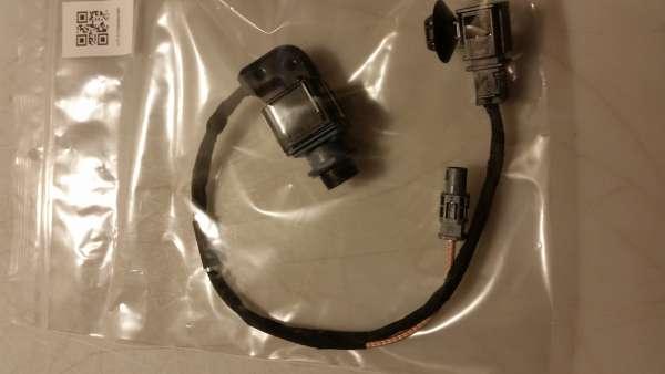 1T0980551A Rückfahrkamera High RFK für VW