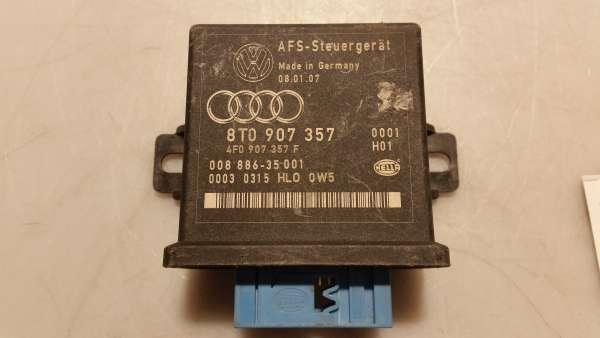 8T0907357 Steuerteil Alwr für Audi