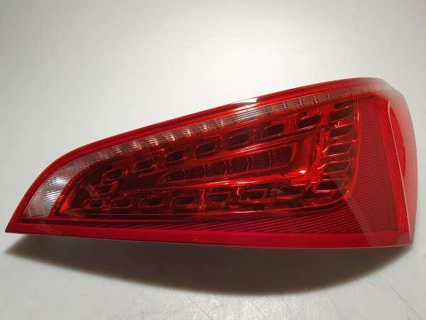 8R0945094A LED Rückleuchte rechts für Audi Q5