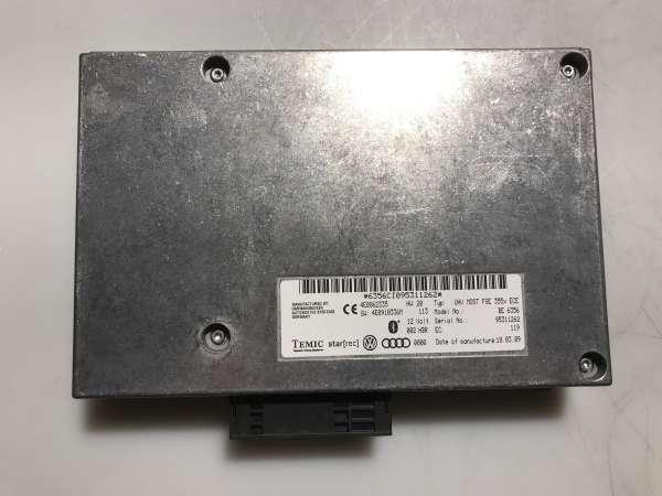 4E0862335 Interfacebox Für Audi
